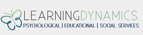 Learning Dynamics, Inc.